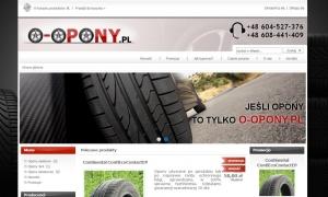 o-opony